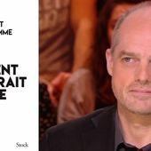 Gérard Davet, Fabrice Lhomme : ils font vaciller l'Elysée