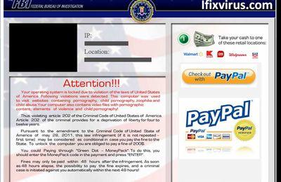 Resultados 1 al 2 de 2 Campaña de Malvertising en Pirate Bay enviaba el ransomware Cerber