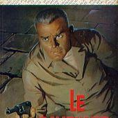 """""""Le Savoyard"""" 5 polars de Paul Sala - Le blog de Claude LE NOCHER"""