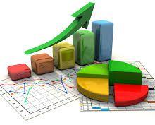 Statistiques sur les parcours d'élèves en SEGPA