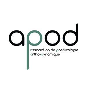 Le blog de la posturologie