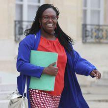 Quand Sibeth Ndiaye arrange à sa convenance les recommandations de l'OMS – vidéo