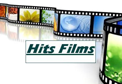 Hits Films - Ton journal du film
