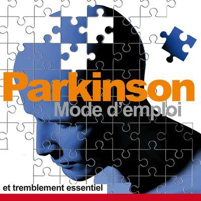 Parkinson, mode d'emploi , Dr Polydor