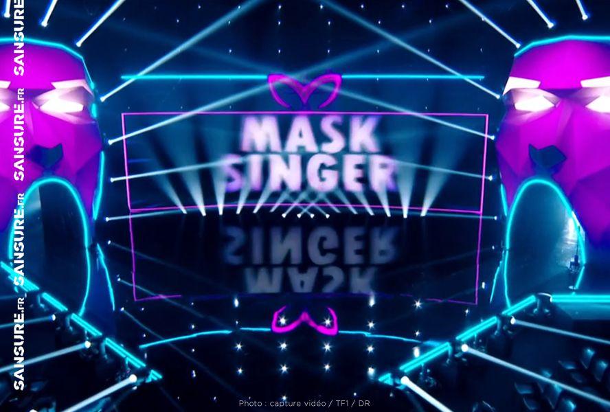 Premières infos sur la 3ème saison de Mask Singer ! #MaskSinger