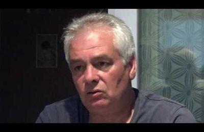 Rencontre avec des militant-e-s ouvrier-e-s chrétiens par la Mission de France