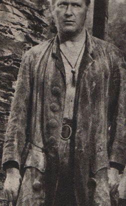 curd-jurgens