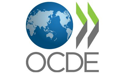 FIscalité internationale à 15 % et OCDE ( OECD ) : 136 Countries agree to minimum corporate tax rate
