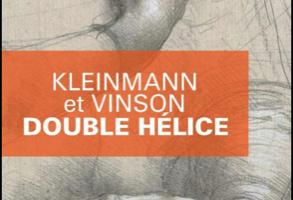 KLEINMANN ET VINSON – DOUBLE HELICE