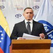 La justice vénézuélienne condamne deux Américains à 20 ans de prison pour incursion armée - Analyse communiste internationale