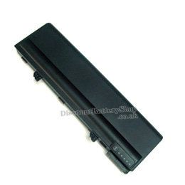 7200mAh Dell xps m1210 battery Pack