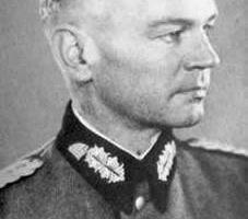 64ème division d'infanterie Allemande