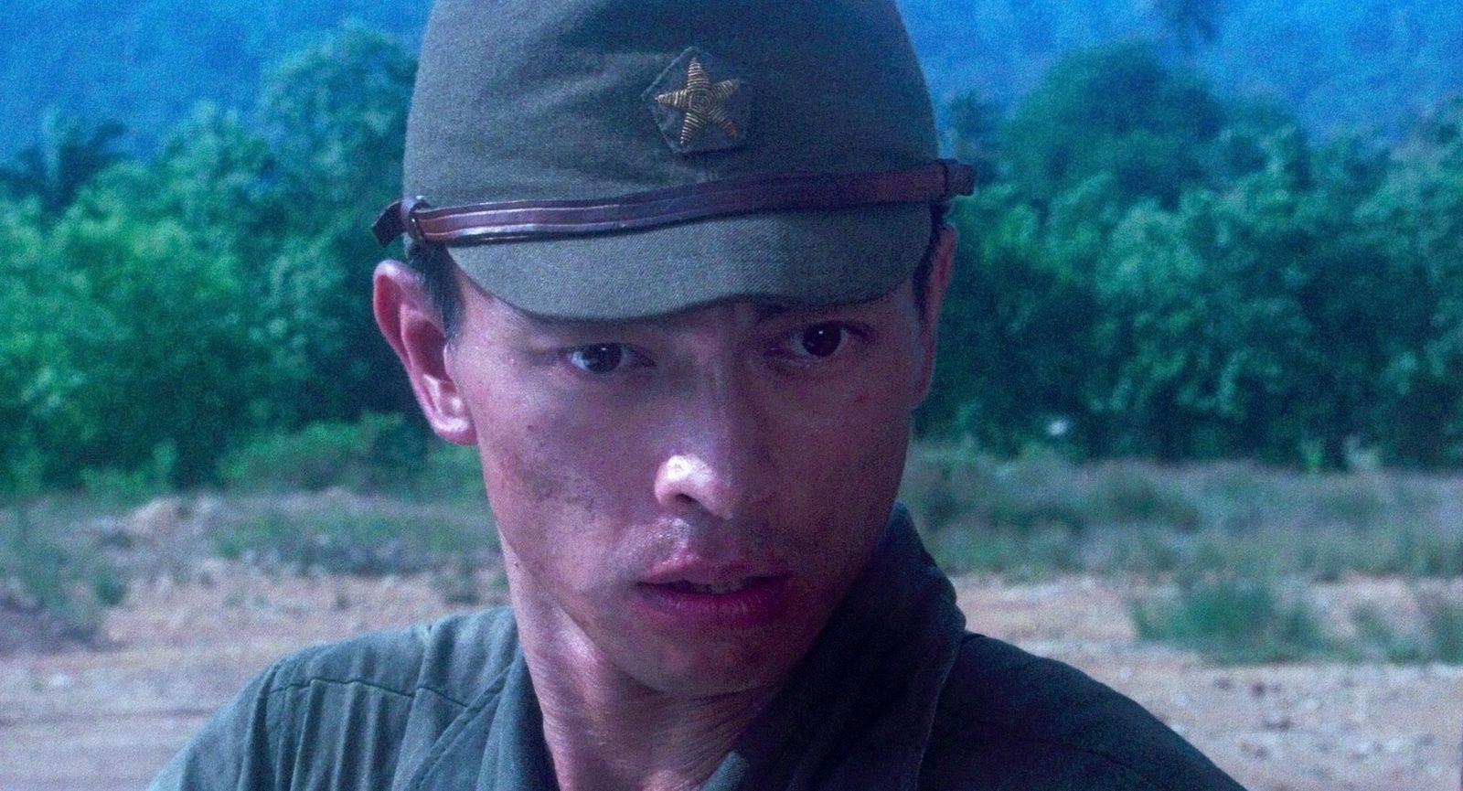 Onoda - 10 000 nuits dans la jungle (BANDE-ANNONCE)  - Le 21 juillet 2021 au cinéma