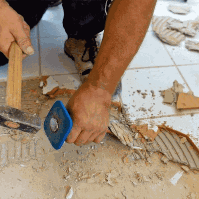Will Working on Your Own Home Will Save You Money? (VIDEO)