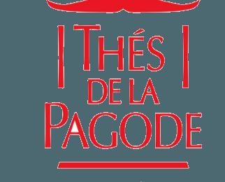 Les Thés de la Pagode - Découverte d'une maison de thés bios