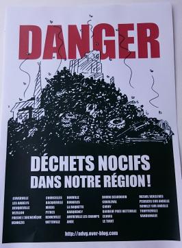 Association de Défense de la Vallée du Gambon