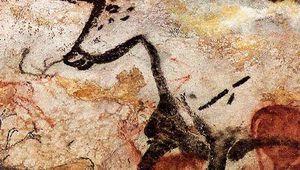 La grotte de Lascaux dévoilée à Paris !