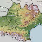 """Avec le redécoupage des Régions, allons nous vers une """"refonte"""" des LIGUES ? - Le blog de EDUCNAUTE-INFOS"""