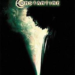 Constantine (2005, Francis Lawrence)