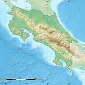 Cultura del Diquís - Wikipedia, la enciclopedia libre