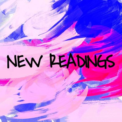 New readings