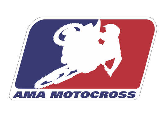 AMA Motocross - Round 06 : Spring Creek at Millville