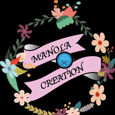 MANOLA CRÉATION