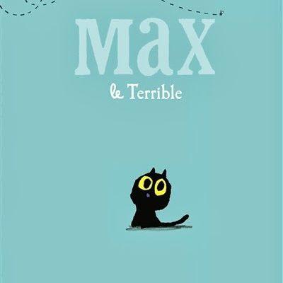 Max le terrible / Ed Vere - Milan, 2014