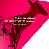 Le corps capacitaire | INS HEA