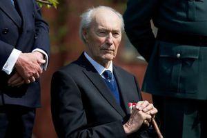 Norvège: le résistant qui a démoli les espoirs de bombe atomique nazie est mort