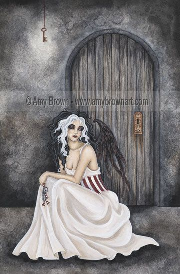 Album - images-anges