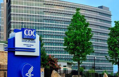 """Comment les CDC manipulent les données pour renforcer """"l'efficacité des vaccins"""" (Off Guardian)"""