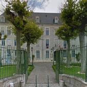 Communiqué / Montargis (45) : le SDPM réagit au refus de la mairie d'armer les policiers municipaux - Syndicat de la Police Municipale N°1 : SDPM / National