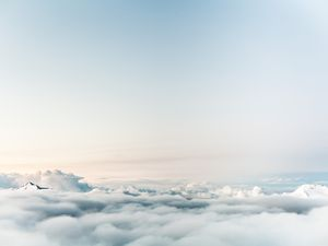 La diversité des cieux