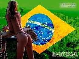 Le Brésil. L'Amérique du sud et la vigne