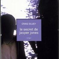 Le secret de Jasper Jones - Craig Silvey