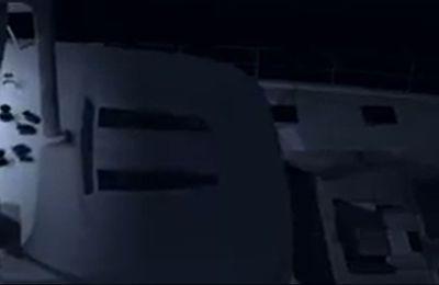 Scoop - un nouveau catamaran de 52-55 pieds chez Lagoon, dévoilé en février prochain, le Lagoon 5MA