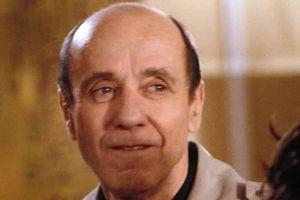 Mort de l'acteur François Lalande, vu dans Les Visiteurs, à 89 ans