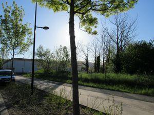 Résidence « Villas Flora » à Floirac