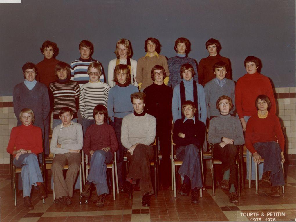 Album - 1975-76
