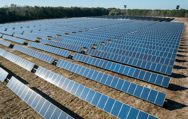 Solar Panel Installation Company: Choosing an Installer Who Has Experience