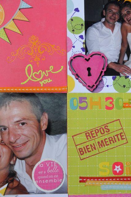 2010.02 Album-Mariage-2eme-partie