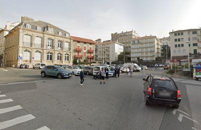 L'info de Biarritz :: Le Dimanche sans voiture revient à Biarritz