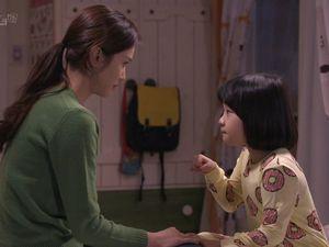[Cernes sur petit écran pt.1/2] The Good Witch / My husband Oh Jak Doo / Grand Prince