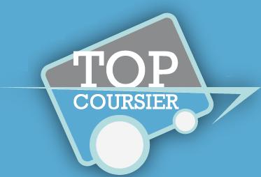Top Coursier : Leader au maroc en LLD, Express, déménagement et chauffeurs