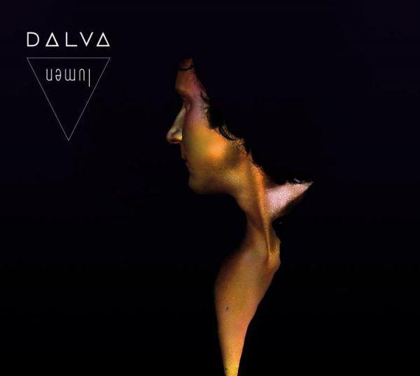 Dalva séduit avec « Lumen » !