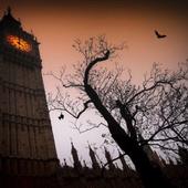 Fêter Halloween à Londres... Mouahahahahah! - UN FRANCAIS À LONDRES - Blog sur Londres d'un expat français qui partage ses bons plans, coup de coeur, photos, vidéos et anecdotes!