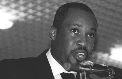 côte d'ivoire: Vers un gouvernement de transition