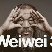 Ai Weiwei 360 | Exhibition | Royal Academy of Arts