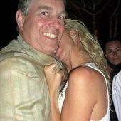 Coup de grâce ! Le prince #Andrew bientôt forcé à démissionner d'un prestigieux poste + ces vacances en famille qu'il a retardées pour Jeffrey #Epstein - MOINS de BIENS PLUS de LIENS